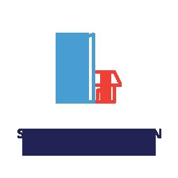 stabilize-american-neibourhoods