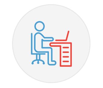 job-creation-icon