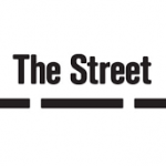 DRI Fund - The Street