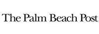press-wrap-palm-beach